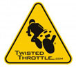 Twisted_throttle_logo_b-300x268
