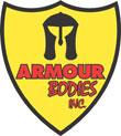 armourbodies
