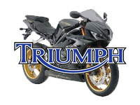 for-triumph-riders
