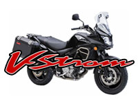 for-vstrom-riders