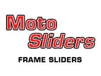 moto-sliders